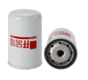 Palivový filtr FF5018