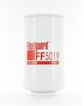 Palivový filtr FF5019