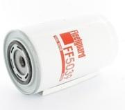 Palivový filtr FF5039