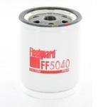 Palivový filtr FF5040