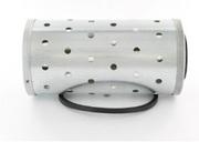 Palivový filtr FF5064