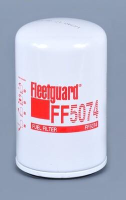 Palivový filtr FF5074