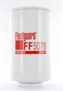 Palivový filtr FF5078