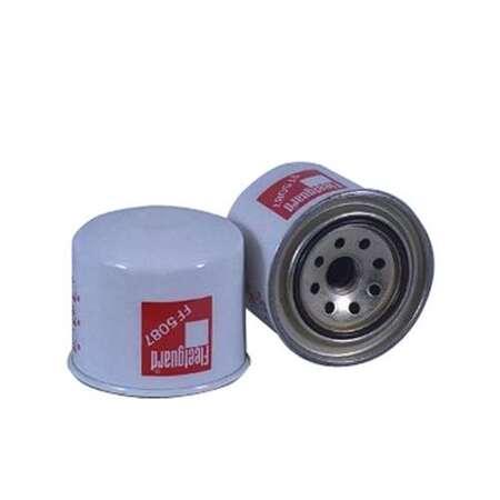 Palivový filtr FF5087
