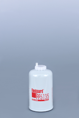 Palivový filtr FF5135