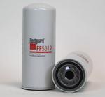 Palivový filtr FF5319