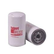 Palivový filtr FF5320