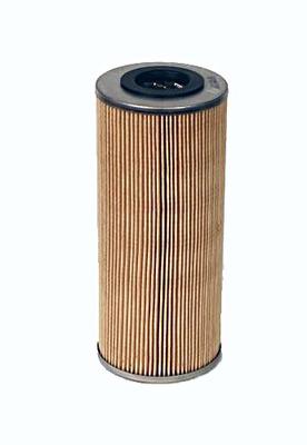 Palivový filtr FF5323