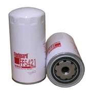 Palivový filtr FF5421
