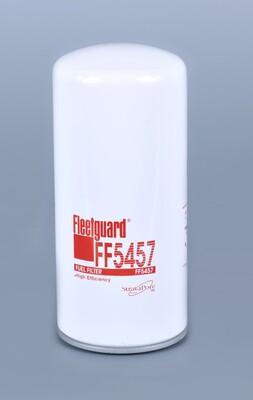 Palivový filtr FF5457