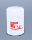 Palivový filtr FF5471