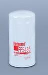 Palivový filtr FF5485