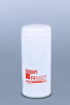 Palivový filtr FF5507
