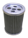 Palivový filtr FF5527