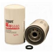 Palivový filtr FF5580