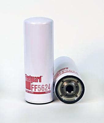 Palivový filtr FF5624