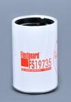 Palivový filtr FS19735