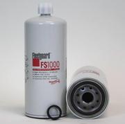 Separátor paliva/vody FS1000