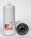 Separátor paliva/vody FS1006