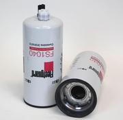Separátor paliva/vody FS1040