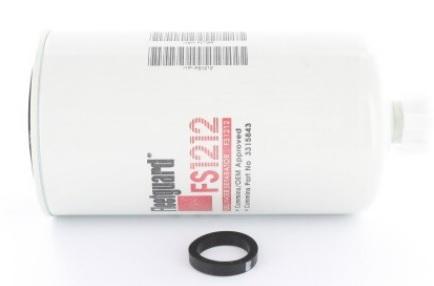 Separátor paliva/vody FS1212