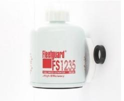 Separátor paliva/vody FS1235