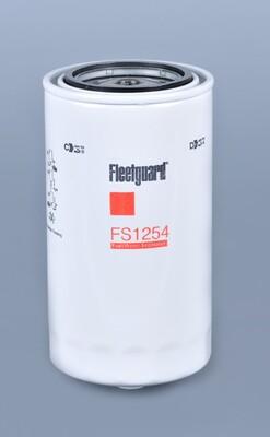 Separátor paliva/vody FS1254