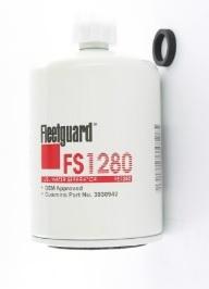 Separátor paliva/vody FS1280