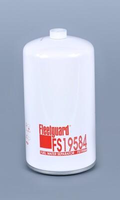Separátor paliva/vody FS19584