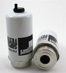 Separátor paliva/vody FS19982
