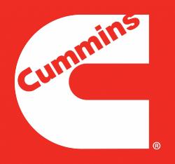 Logo Cummins Inc.