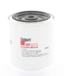 Vodní filtr WF2073