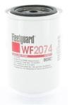 Vodní filtr WF2074