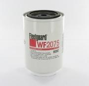 Vodní filtr WF2075