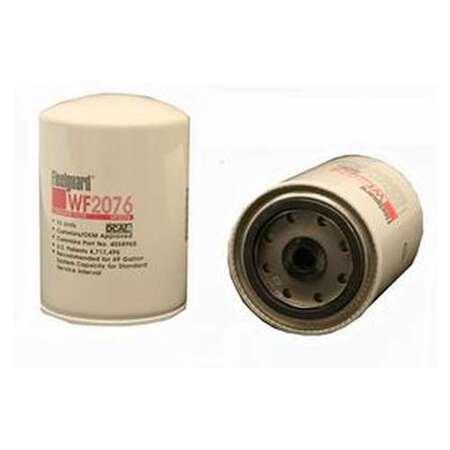 Vodní filtr WF2076