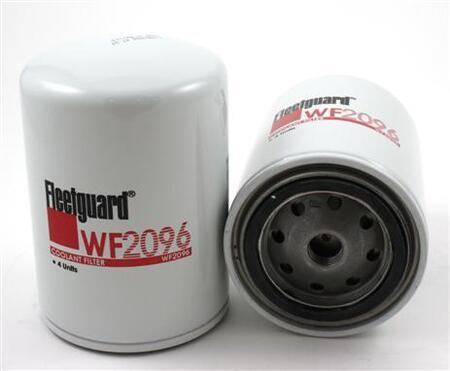 Vodní filtr WF2096