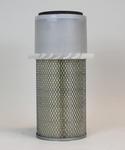 Vzduchový filtr AF1735K