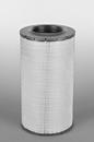 Vzduchový filtr AF25437