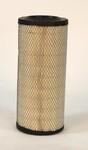 Vzduchový filtr AF25526