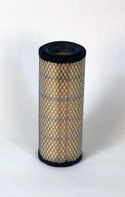 Vzduchový filtr AF25551