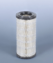 Vzduchový filtr AF25557