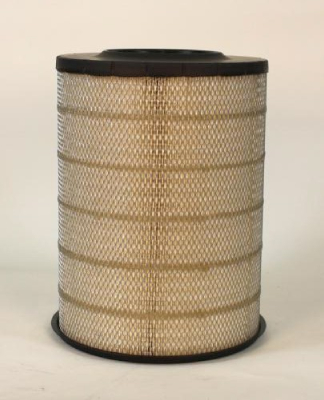 Vzduchový filtr AF26173
