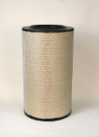 Vzduchový filtr AF26207