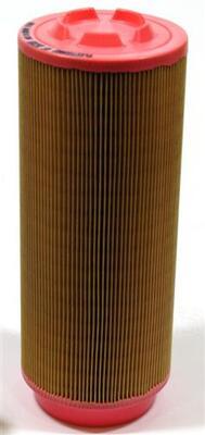Vzduchový filtr AF26389