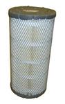 Vzduchový filtr AF27942