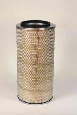 Vzduchový filtr AF4060