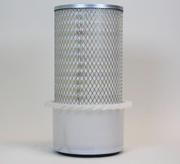 Vzduchový filtr AF434KM
