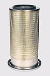 Vzduchový filtr AF4838