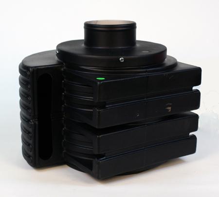 Vzduchový filtr AH1100