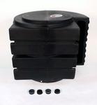 Vzduchový filtr AH1101
